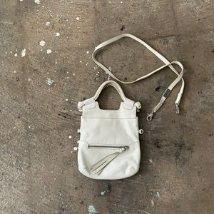 Foley + Corinna Small Satchel bag